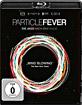 Particle Fever - Die Jagd nach dem Higgs Blu-ray