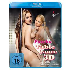 bdsm filme kaufen pascha table dance
