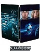 Passengers (2016) - Steelbook (Blu-ray + Bonus Blu-ray + UV Copy) (NL Import) Blu-ray