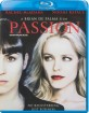 Passion (2012) (Region A - CA Import ohne dt. Ton) Blu-ray