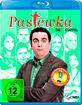 Pastewka - Staffel 7 Blu-ray