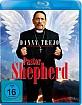 Pastor Shepherd Blu-ray