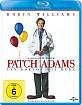 Patch Adams - Ein Doktor mit Herz Blu-ray