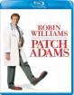Patch Adams (US Import) Blu-ray