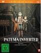 Patema Inverted (Limited