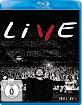 Patrick Bruel - Live 2014 Blu-ray