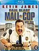 Paul Blart: Mall Cop (NL Import) Blu-ray