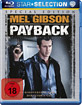 Payback - Zahltag Blu-ray