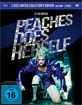 Peaches Does Herself (Limited Mediabook Edition) Blu-ray
