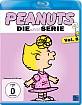 Peanuts - Die neue Serie (Vol. 5) Blu-ray