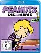 Peanuts - Die neue Serie (Vol. 8) Blu-ray