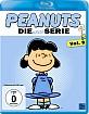Peanuts - Die neue Serie (Vol. 9) Blu-ray