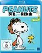 Peanuts - Die neue Serie (Vol. 1) Blu-ray