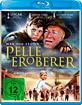 Pelle, der Eroberer Blu-ray