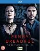 Penny Dreadful: Season One (UK Import ohne dt. Ton) Blu-ray