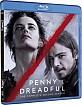 Penny Dreadful: Season Two (Region A - US Import ohne dt. Ton) Blu-ray