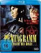 Pentagramm - Die Macht des Bösen Blu-ray