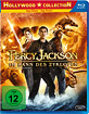 Percy Jackson: Im Bann de