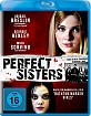 Perfect Sisters Blu-ray