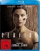 Perfide Blu-ray