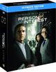 Person of Interest: L'Intégrale de la Saison 1 - Ultimate Editio Blu-ray