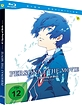 Persona 3 - The Movie #01 - Spring of Birth (Directors Cut) Blu-ray