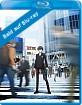 Persona 5: The Animation - Vol. 1 Blu-ray
