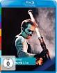 Peter Gabriel - Secret World (Neuauflage) Blu-ray