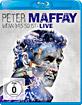 Peter Maffay - Wenn das so ist Blu-ray