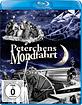 Peterchen's Mondfahrt (1959) Blu-ray