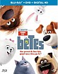 Comme des bêtes (Blu-ray + DVD + UV Copy) (FR Import) Blu-ray
