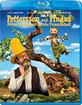 Pettersson und Findus - Kleiner Quälgeist, grosse Freundschaft (CH Import) Blu-ray