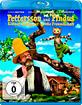 Pettersson und Findus - Kleiner Quälgeist, grosse Freundschaft Blu-ray
