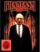 Phantasm IV: Oblivion (Limited Mediabook Edition) (Cover A) Blu-ray