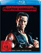 Phantom Kommando Blu-ray