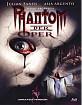 Phantom der Oper (1998) (Limited Hartbox Edition) Blu-ray
