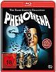 Phenomena (Neuauflage) Blu-ray