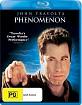 Phenomenon (1996) (AU Import ohne dt. Ton) Blu-ray