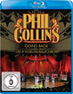 Phil Collins - Going Back (Live at Roseland Ballroom) Blu-ray