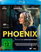Phoenix (2014) Blu-ray