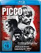Picco (2010) Blu-ray