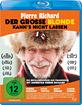 Der grosse Blonde kann's nicht lassen (Neuauflage) Blu-ray