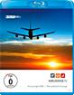 PilotsEye - Airlounge 01 Blu-ray