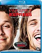 Pineapple Express (NL Import ohne dt. Ton) Blu-ray