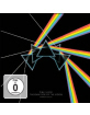 Pink Floyd - Dark Side of the Moon (Immersion Box) (Audio Blu-ray) Blu-ray