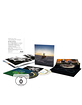 Pink Floyd - The Endless River (Deluxe Edition) (Audio Blu-ray + CD) Blu-ray