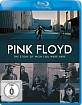 Pink Floyd - The Story of Wish You Were Here (Neuauflage) Blu-ray