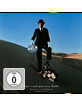 Pink Floyd - Wish you were here (Immersion Box) (Audio Blu-ray) Blu-ray