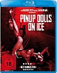 Pinup Dolls on Ice Blu-ray