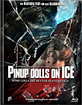 Pinup Dolls on Ice - Limi